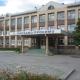 За благоустрій подвір'я житомирської школи №17 заплатять майже 3 мільйона