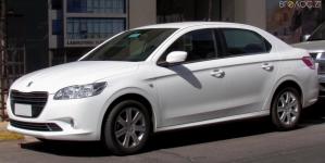 «Житомиробленерго» придбає три автомобілі на понад мільйон