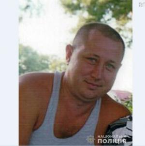 Поїхав на заробітки та не повернувся: поліція розшукує безвісно зниклого жителя Новограда-Волинського