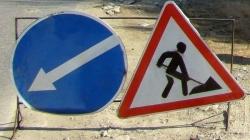У Житомирі три дні міський транспорт їздитиме по-новому маршруту