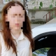 У Житомирі затримали шахрайку, яка брала кредит за чужим паспортом