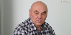 Призначили керівника ЦМЛ №2 Житомира