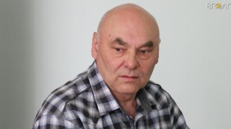 Новим керівником ЦМЛ №2 Житомира став його заступник