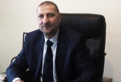 Керівника Держпраці області відсторонили від посади (ДОКУМЕНТ)