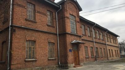 Школу-інтернат облради застрахують за понад 900 тисяч
