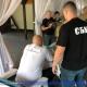 Житомирський «активіст», якого затримали за вимагання 30 000 $, перебуватиме під вартою