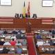 Депутати облради призначили директорів чотирьох комунальних закладів