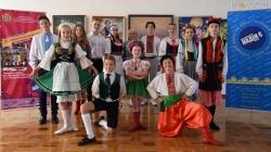 У Житомирі відбудеться міжнаціональне свято-фестиваль «Житомирська вежа»
