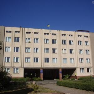 На першу сесію нового скликання Малинська міськрада збереться 24 листопада