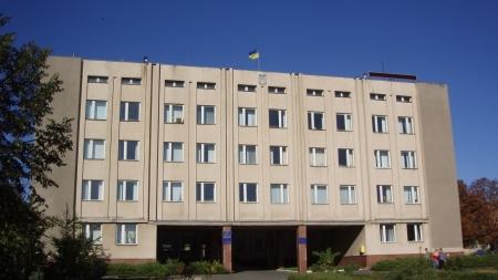 Новообраний депутат Малинської міськради відмовився від мандату