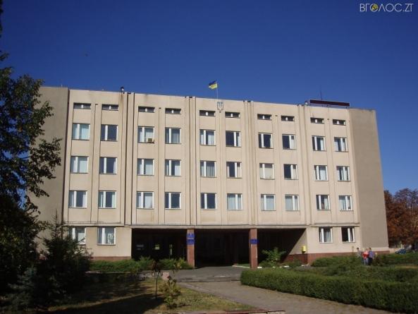 Аудитори виявили майже півмільйона фінансових втрат у відділі освіти Малинської міськради