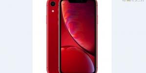 Чи варто купувати Apple iPhone 11?