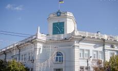 У новому бюджетному році Житомир вже має понад 76 мільйонів кредитних зобов'язань