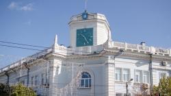 Майже 300 тисяч із бюджету Житомира витратять на свердловину у Вересах
