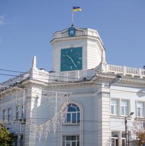 Виконком Житомирської міськради складатиметься з 10 осіб