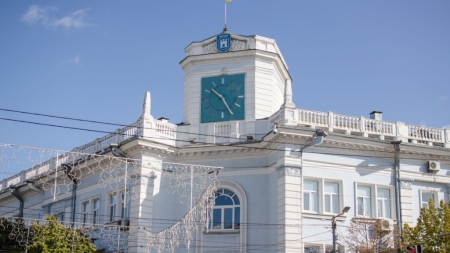 Депутати Житомирської міськради не підтримали звернення, ініційоване депутатом від «Батьківщини»