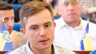 Директора «Житомиртранспорту» звільнили з посади