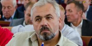 Депутата облради із освітою стоматолога хочуть призначити директором комунального видавництва