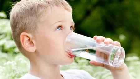 Якість води у деяких школах Житомирщини не покращується роками