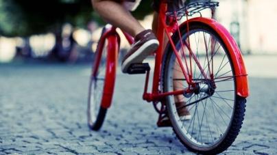 Жителі Мальованки також не задоволені транспортним сполученням