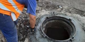 Частина житомирян знову залишаться без води (АДРЕСИ)