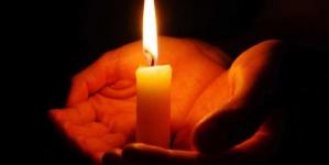 У Житомирі у зв'язку із загибеллю дев'яти працівників ТТУ оголошено триденну жалобу