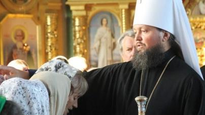 Депутати Житомирської міськради вдруге відмовили у землі керуючому єпархією УПЦ МП