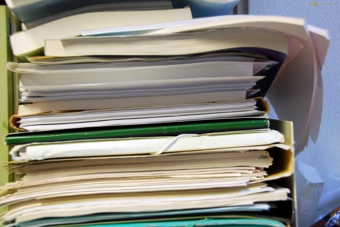 Службовці у тюрмі підробляли документи та одержували зарплату замість звільнених працівників
