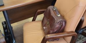 Облрада шукає директорів для трьох спортивних шкіл у Житомирі