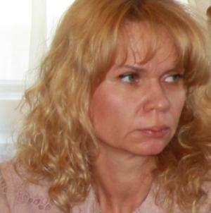 Нова заступниця нового голови ОДА – очолювала виборчий список партії екс-президента Порошенка