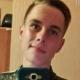 Правоохоронці розшукують 14-річного житомирянина Богдана Заречного
