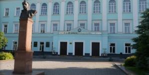 Студентів ЖДУ імені Франка евакуювали через ймовірне замінування (ОНОВЛЕНО)
