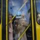 Жителі вулиці Саєнка обурені катастрофічною нестачею громадського транспорту