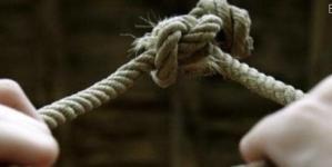На Житомирщині повісився 17-річний хлопець. У доведенні до самогубства підозрюють матір