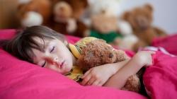 Діти лягають спати в холодні ліжечка: житомиряни просять увімкнути опалення у садочках