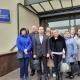 Житомиряни виграли суд з приводу колясочної ОСББ у депутата міськради