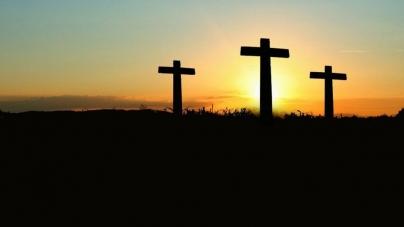 З початку року померли понад 13000 жителів Житомирської області