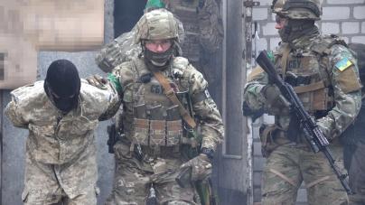 В області три дні триватимуть антитерористичні навчання: можуть перевіряти документи та оглядати речі