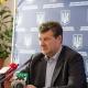 За минулий рік Віталій Бунечко отримав більше мільйона доходу