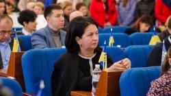 Проблема з ЦМЛ №2 Житомира виникла через відсутність комунікації з ОДА, ‒ Любов Цимбалюк