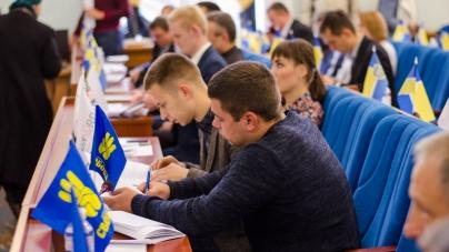 Житомирська міськрада на найближчій сесії ліквідує один із КВЖРЕПів