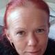 У Новограді розшукують Тетяну Щолко, яка пропала чотири дні тому