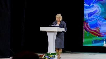 Результати форуму України-Білорусі: підписали угод на понад півмільйона доларів, – міністр