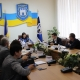 Виконком продовжив терміни проведення конкурсу на кращий пам'ятний знак Воїнам Житомирщини