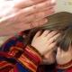 Мати-вихователька гумовим шлангом побила 8-річну дитину: у прокуратурі розповіли нові подробиці