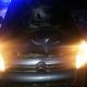 Поліція встановила особу чоловіка, який загинув у ДТП під Житомиром