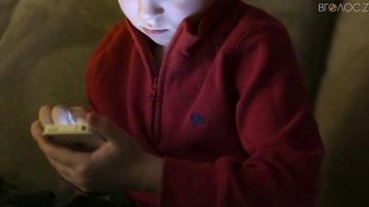 7-річний житомирянин зателефонував у поліцію і повідомив про вибух у школі