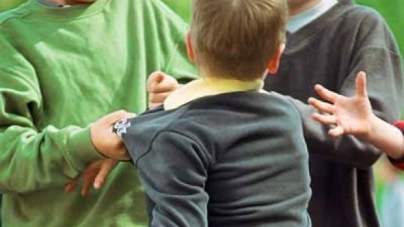 У Черняхові побилися діти: лікарі борються за життя 13-річного хлопця