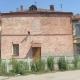 Понад 823 тис. грн місто заплатить за демонтаж вечірньої школи на Івана Кочерги