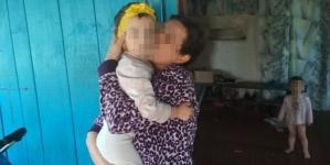 На Житомирщині судитимуть батьків, обвинувачених у скоєнні вбивства 5-річної доньки